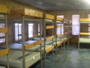 Texoma Youth Camp 187 Girl S Dorm